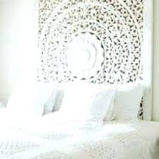 white wooden wall decor white wood wall art large or carved wood wall art panel fl
