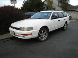Wagon Owners Sign In!! - Page 57 - Toyota Nation Forum : Toyota ...
