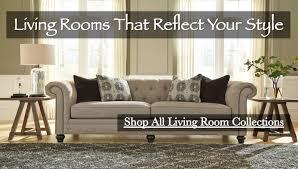atlantic furniture nashville. Wonderful Furniture Banners Intended Atlantic Furniture Nashville