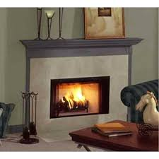 majestic fireplace replacement parts castings gas fireplace troubleshooting ideas majestic gas fireplace replacement parts