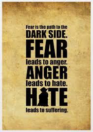 Yoda Wisdom Quotes Hum Star Wars Sprüche Zitate Star Wars