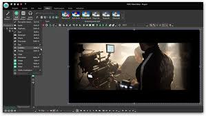 windows 10 video editors