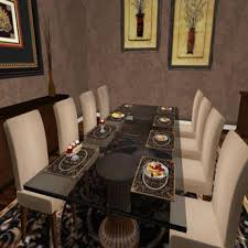 dining room table and 8 chairs for sale. 6b07a7c15deb4e8466e9a06f4eb4ff00 32c56a98af0b2e828023329d2282dd38. special sale price! menu-driven dining room table and 8 chairs for