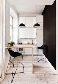 Long Narrow Kitchen Long Narrow Kitchen Ideas Miserv