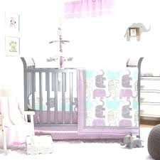 pink and gold crib bedding pink gold crib bedding sets navy and blanket babies r us