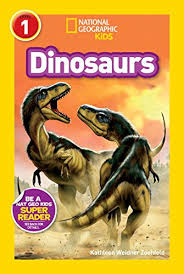 national geographic readers dinosaurs book pdf audio id etkc4mw