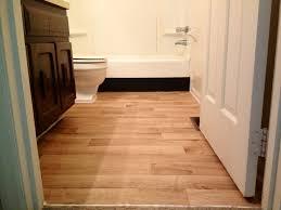 vinyl flooring bathroom freestanding floor mounted handheld bath wand porcelain mosaic floor and wall tile diva blue 3 light oil rubbed bronze vanity