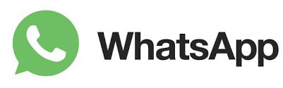 whatsapp-vector-logo | adelerampulla.it