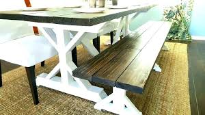 outdoor farm table outdoor farm table outdoor farmhouse table farm house tables best of fancy x