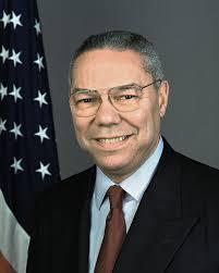 Us Cabinet Secretaries List Of African American United States Cabinet Secretaries Wikipedia