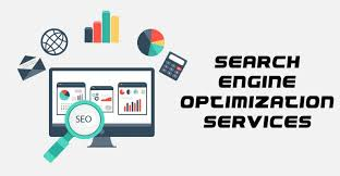 Freelance - SEO Services - Consultant - Expert - In Hyderabad