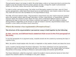example of persuasive essay persuasive essay sample org 8 argumentative essay examples premium templates