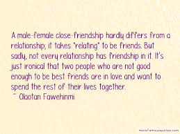 Quotes About Male Friendship Quotes About Best Friends Male And Female top 100 Best Friends Male 92