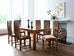 6 seater round dining table 6 round dining table large size of furniture dining table set