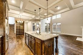 Interior Photo Gallery New Homes Dallas Megatel Homes - Pictures of new homes interior