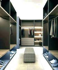 best walk in closet designs walk in bedroom closets walk in closet ideas walk in closet