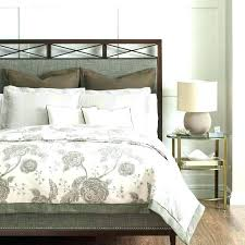 bedding medium size of country house bedazzled candice olson ventura collection designs