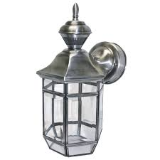 lighting outdoor lighting outdoor wall lights heath zenith sku