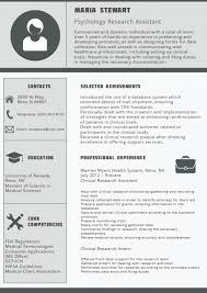 Free Resume Templates Best The Awesome Web For Wonderful Psd