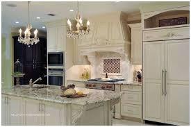 Austin Kitchen Remodeling Interesting Ideas
