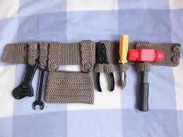 patterns cindy de vries ravelry tool belt
