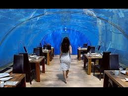 underwater hotel atlantis. Underwater Hotel - Atlantis The Palm, Dubai T