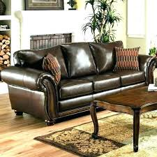 wayfair leather couches leather sofa leather couches couch couch sofa sleeper upholstery queen sleeper sofa reviews