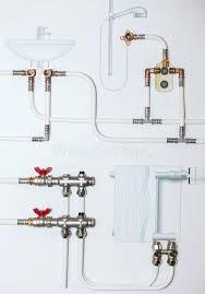bathroom plumbing fixtures best quality installing bathtub plumbing fixtures
