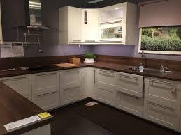 Ikea metod savedal kitchen Kitchens Pinterest