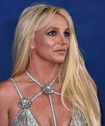 Britney Spears Conservatorship Hearing ...