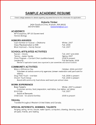 Free Phlebotomist Resume Templates Entry Level Phlebotomy Resume Examples For Television Sample 60