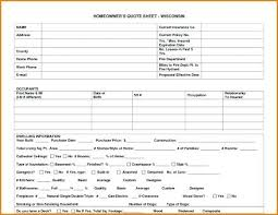 asset tracking spreadsheet medium size of asset tracking spreadsheet with plus financial