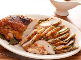 Butterball turkey breast recipes