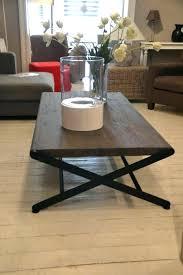 x leg coffee table cross leg coffee table coffee table x legs chrome cross leg coffee