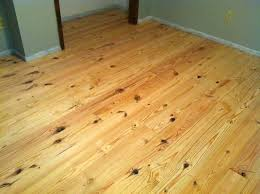 knotty pine wood flooring marvellous pine vinyl plank flooring knotty pine vinyl plank flooring designs knotty