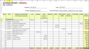 budget tracker excel personal expense tracker excel personal expense manager excel
