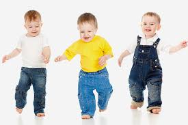 25 Fun Games And Activities For 18 Month Old Baby