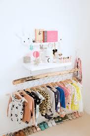 Organised Bedroom A Beautifully Organised And Bright Nursery Baby Baby