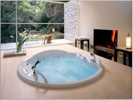 amazing bathrooms. amazing bathrooms with jacuzzi designs decoration ideas collection classy simple to furniture u