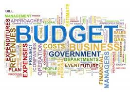 Image result for budget