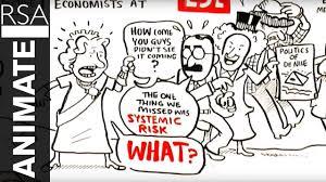 rsa animate crises of capitalism