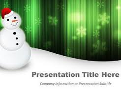 Free Lights Powerpoint Templates | Free Ppt & Powerpoint Backgrounds ...
