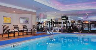 garden city hotel long island. The Garden City Hotel Boasts A Fully Equipped Health And Fitness Center With State Of Art Exercise Equipment Including Nautilus Machines, Stair Masters, Long Island L