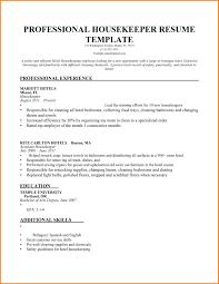 housekeeper resume_1.jpg