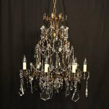italian modern chandelier lights adorable ideas urban the most expensive antique chandeliers sold at auction photos 38 antique chandeliers benson s bottega