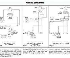 11 professional hunter thermostat 42999b wiring diagram ideas tone hunter thermostat 42999b wiring diagram perfect hunter thermostat wiring diagram 44377 mold electrical