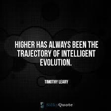 Intelligent Quotes Magnificent Intelligent Quotes Page 48 Silky Quote