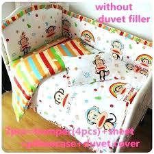 avengers crib bedding avengers crib bedding set marvel crib bedding 6 baby crib bedding sets cotton