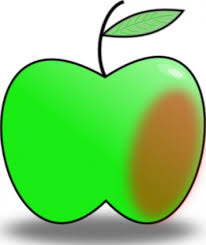 fuse box clip art vector 4vector simple apple clip art