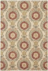 mohawk area rugs discontinued fresh mohawk home studio salween garnet area rug incredible rugs and